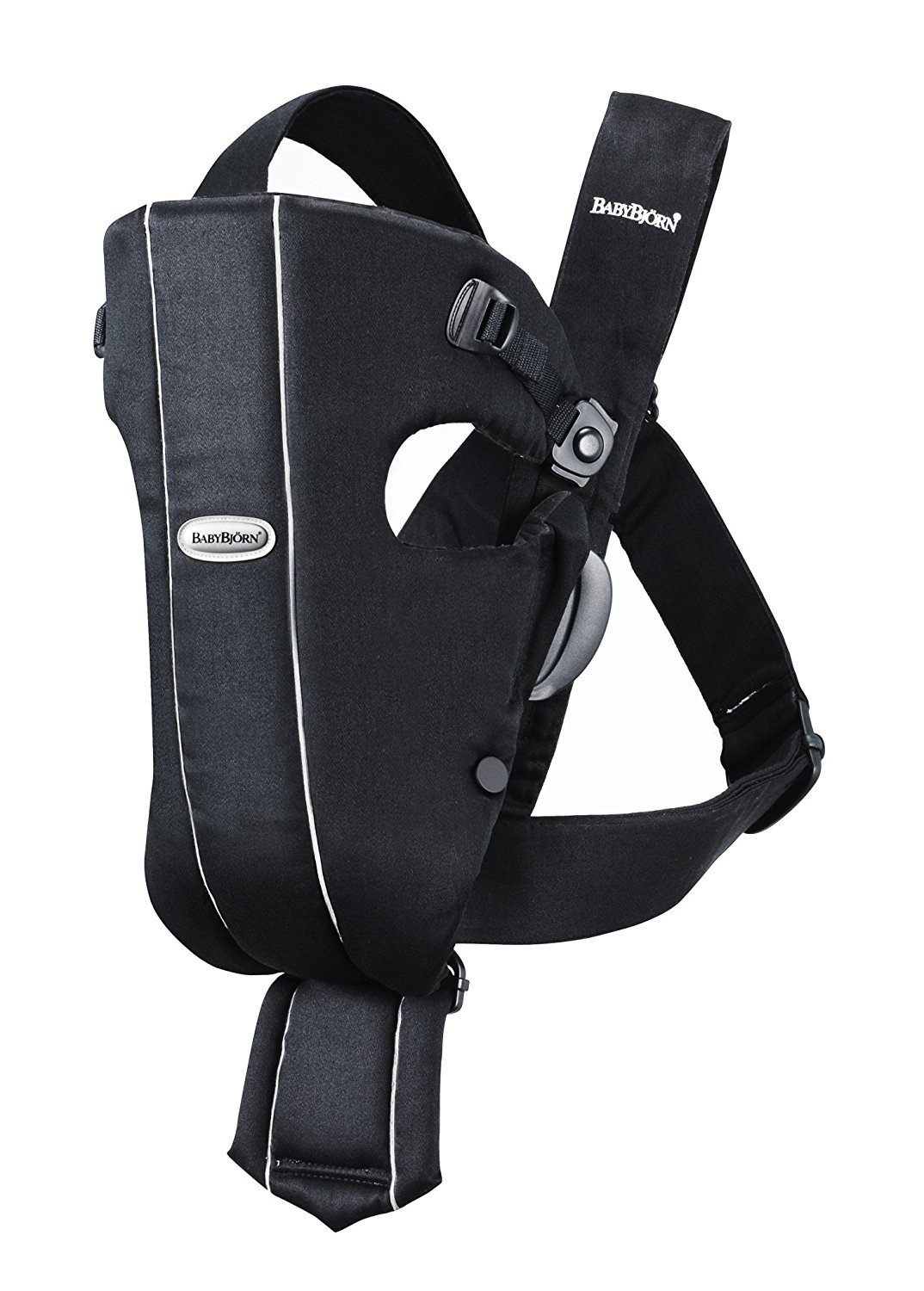 BABYBJORN Best Baby Carrier