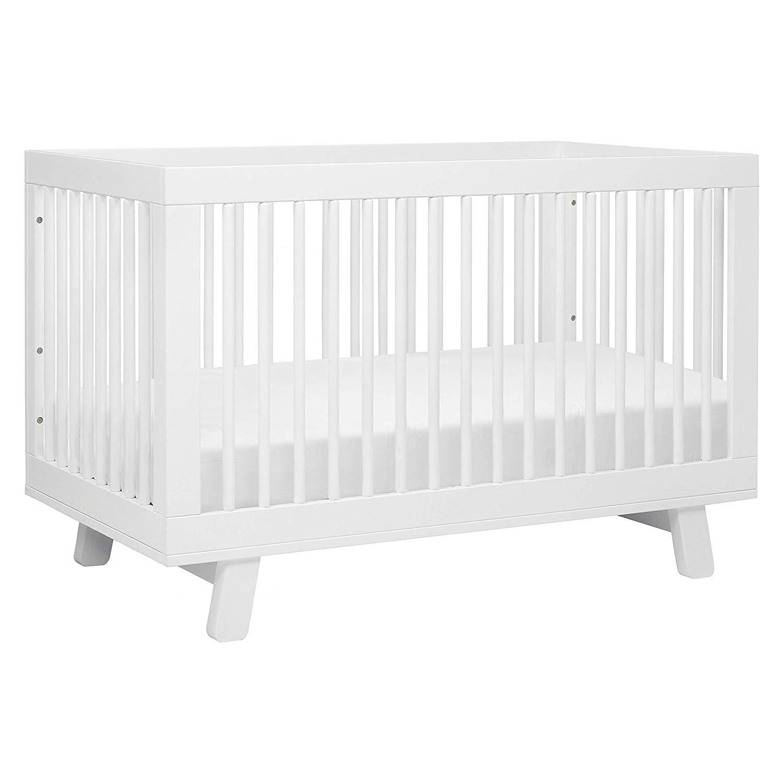 Babyletto Hudson Best Baby Cribs