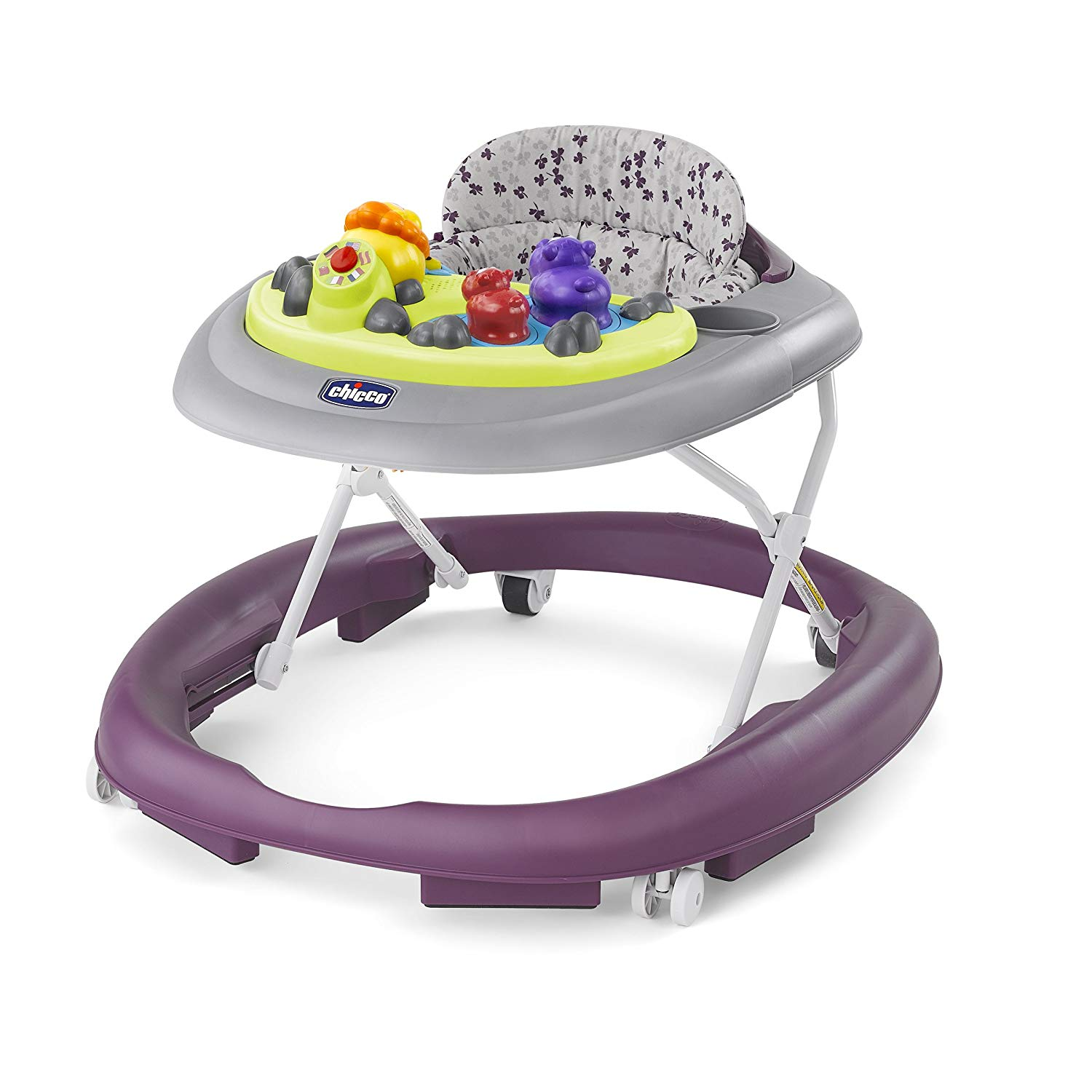 Chicco Walky Talky Best Baby Walker