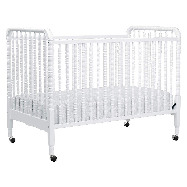 DaVinci Jenny Lind Best Baby Cribs