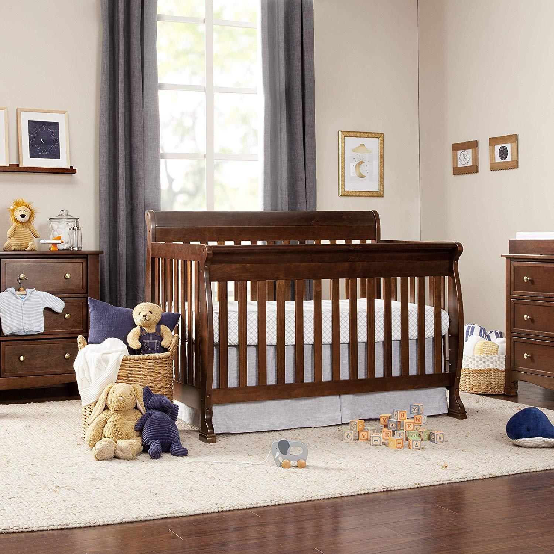 DaVinci Kalani Best Baby Cribs