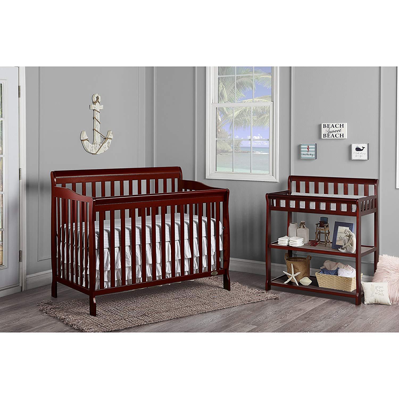 Dream On Me Ashton Best Baby Cribs