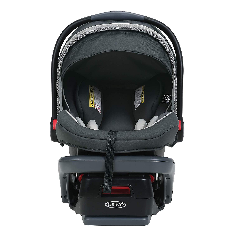 Graco Snug Ride Elite Best Infant Car Seat