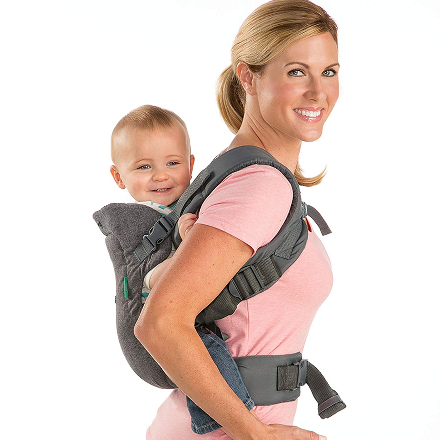 Infantino Flip Convertible Best Baby Carrier