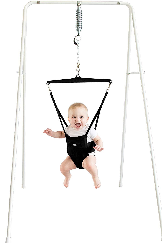 Jolly best baby Jumper
