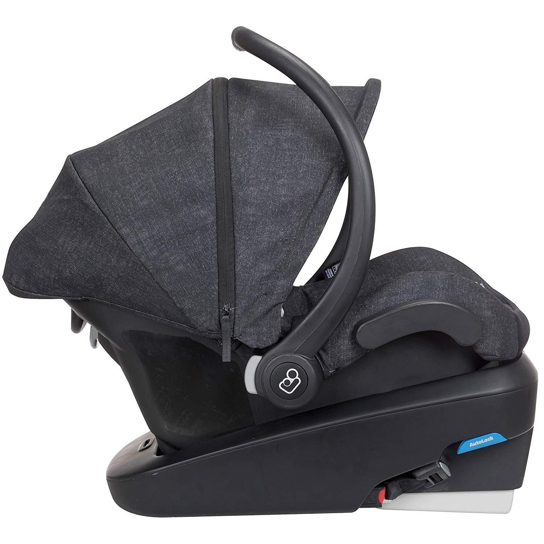 Maxi Cosi Mico Max Plus Best Infant Car Seat