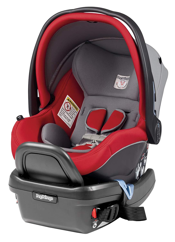 Peg Perego Primo Viaggio Best Infant Car Seat
