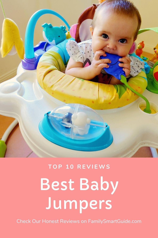 Best Baby Jumper Pinterest
