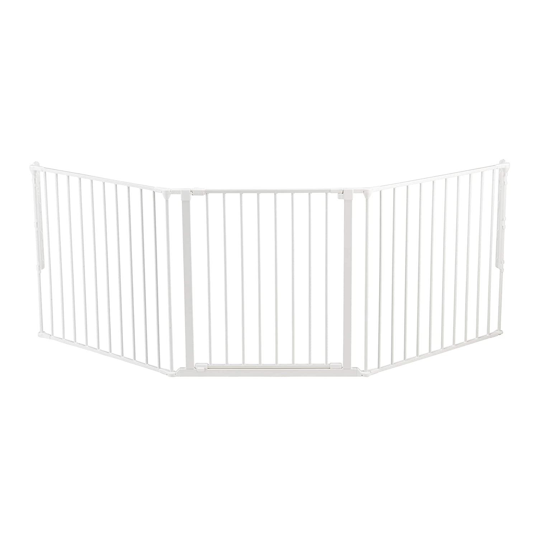 Baby Dan Flex best baby gates