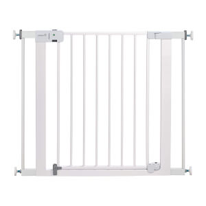 Safety 1st Easy Install best baby gates