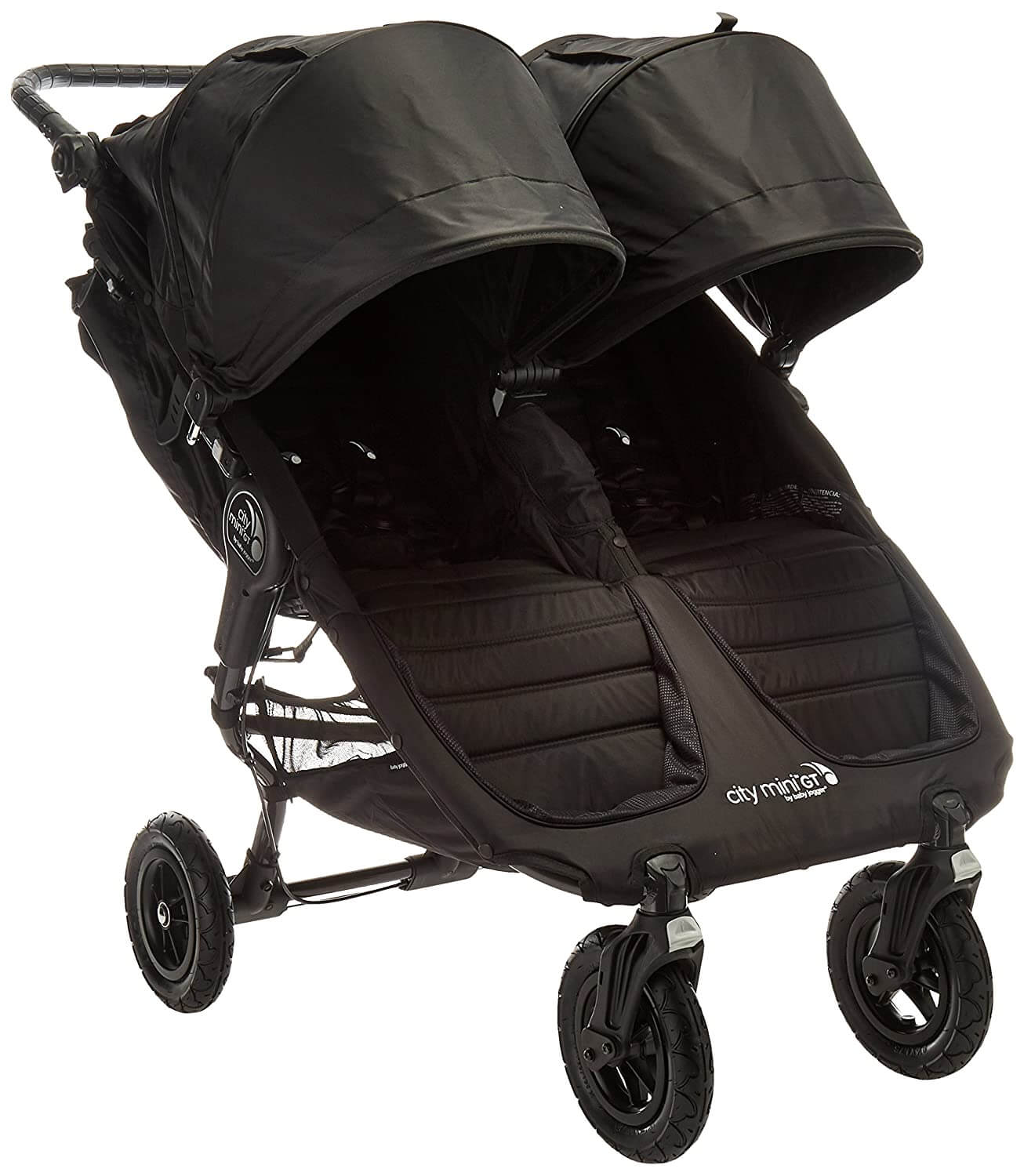 Baby Jogger City Mini GT Double best baby Stroller