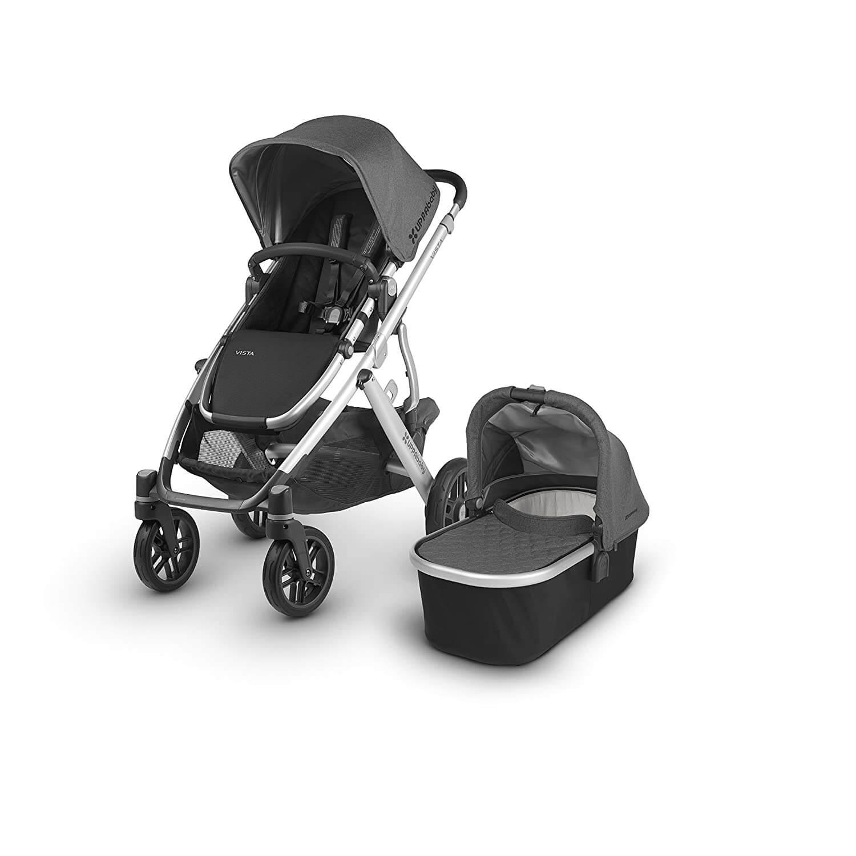 UPPA baby Vista best baby Stroller