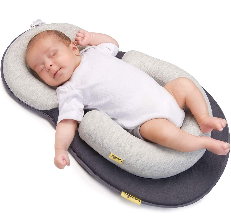 Babymoov Cosydream Newborn Best Baby Lounger