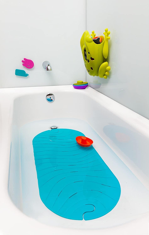 Boon best baby bath Mat