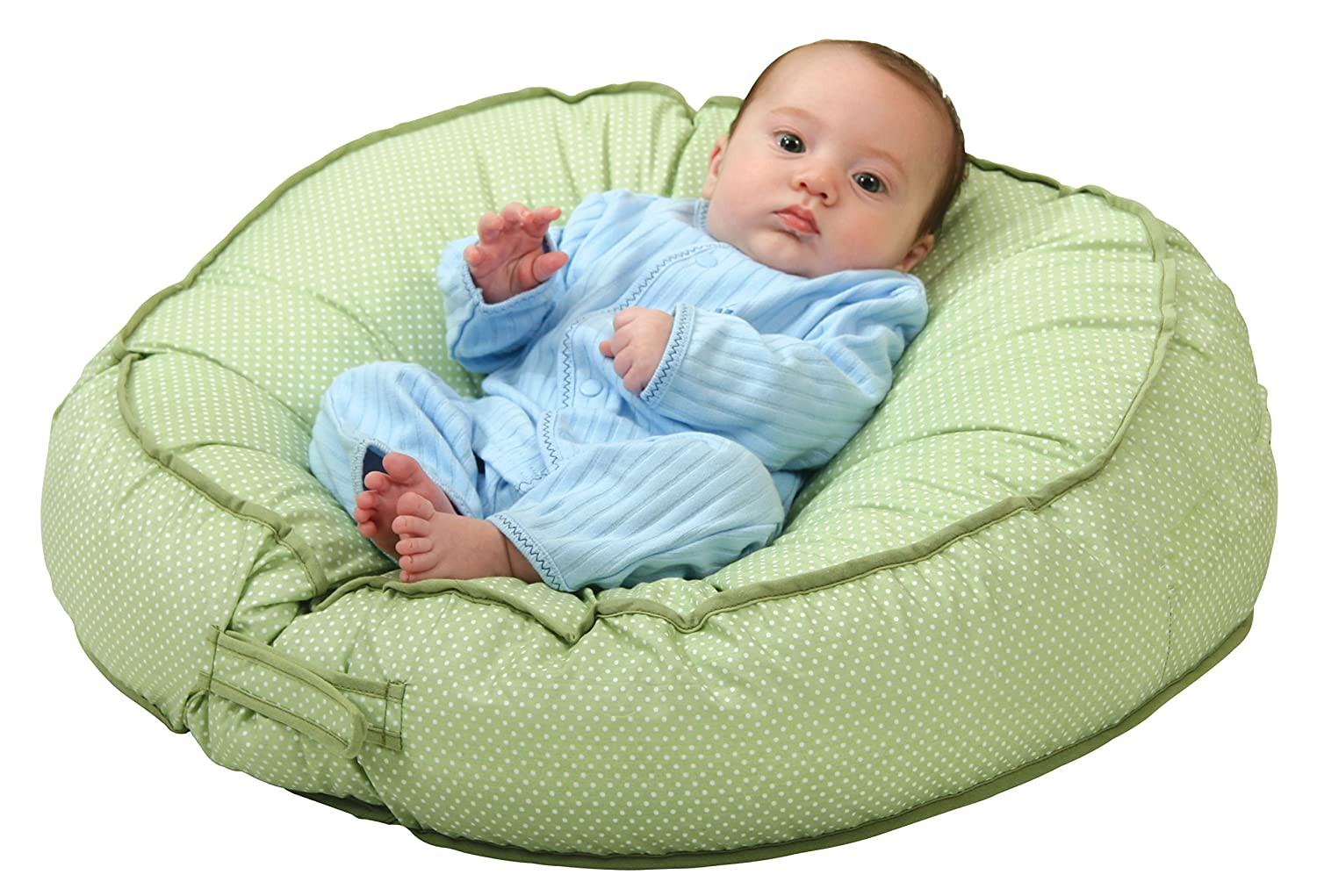 Leachco Podster Sling Best Infant Lounger