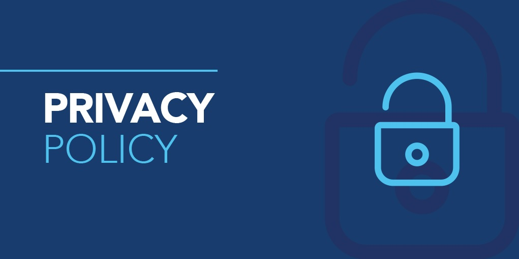Privacy Policy Family Smart guide