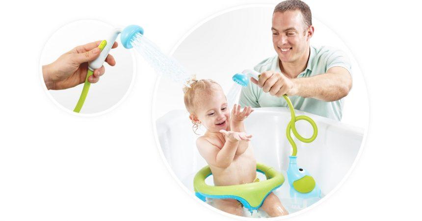 Best Kids Shower Heads Children n toddlers