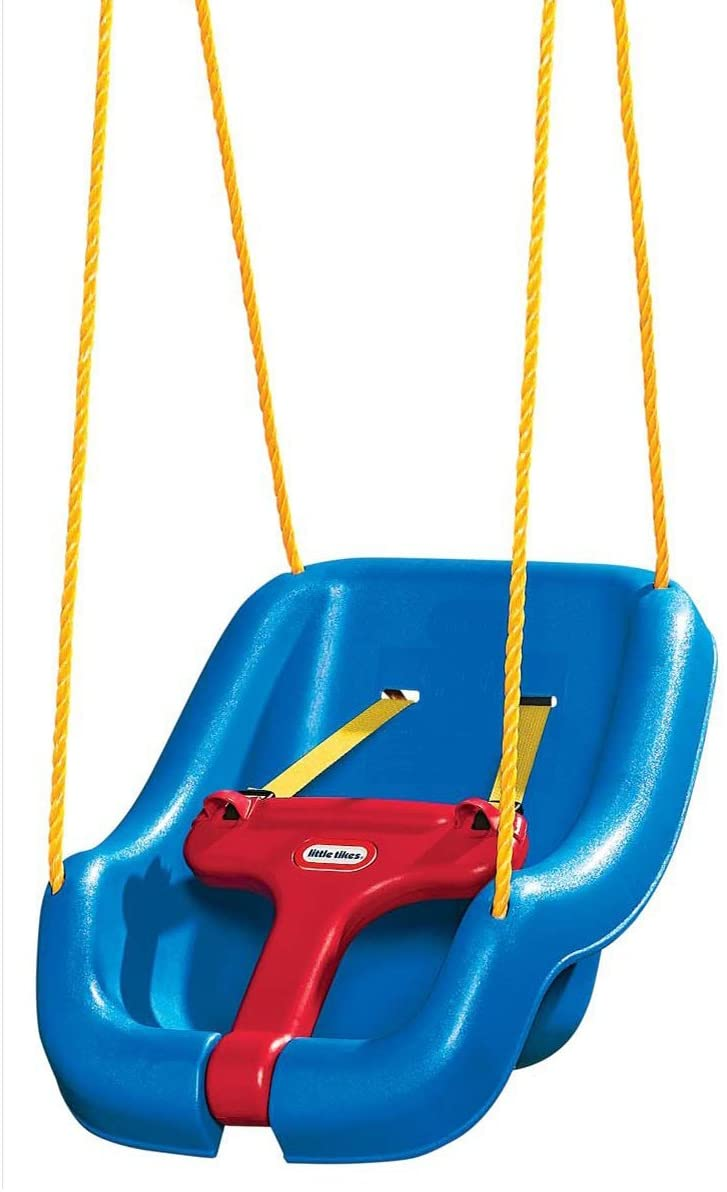 Little Tikes Best Baby outdoor Swing