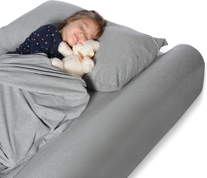 Milliard Best Bed Bumper