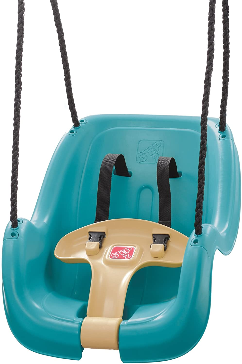 Step2 Infant To Toddler Best Outdoor Baby Swing Seat