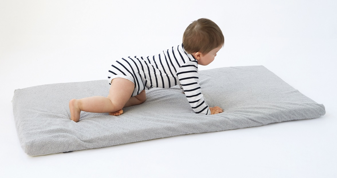 baby travel mattress