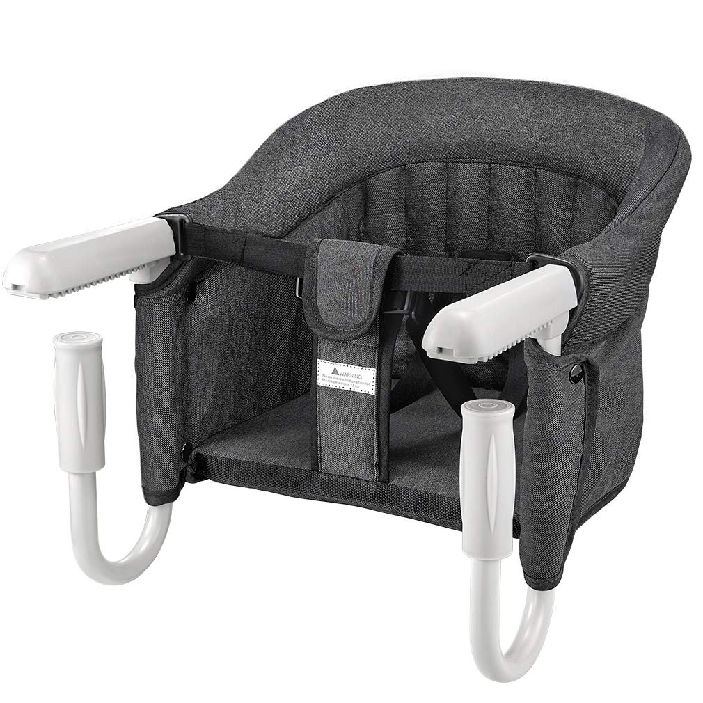 ANTEN Best Hook On High Chair