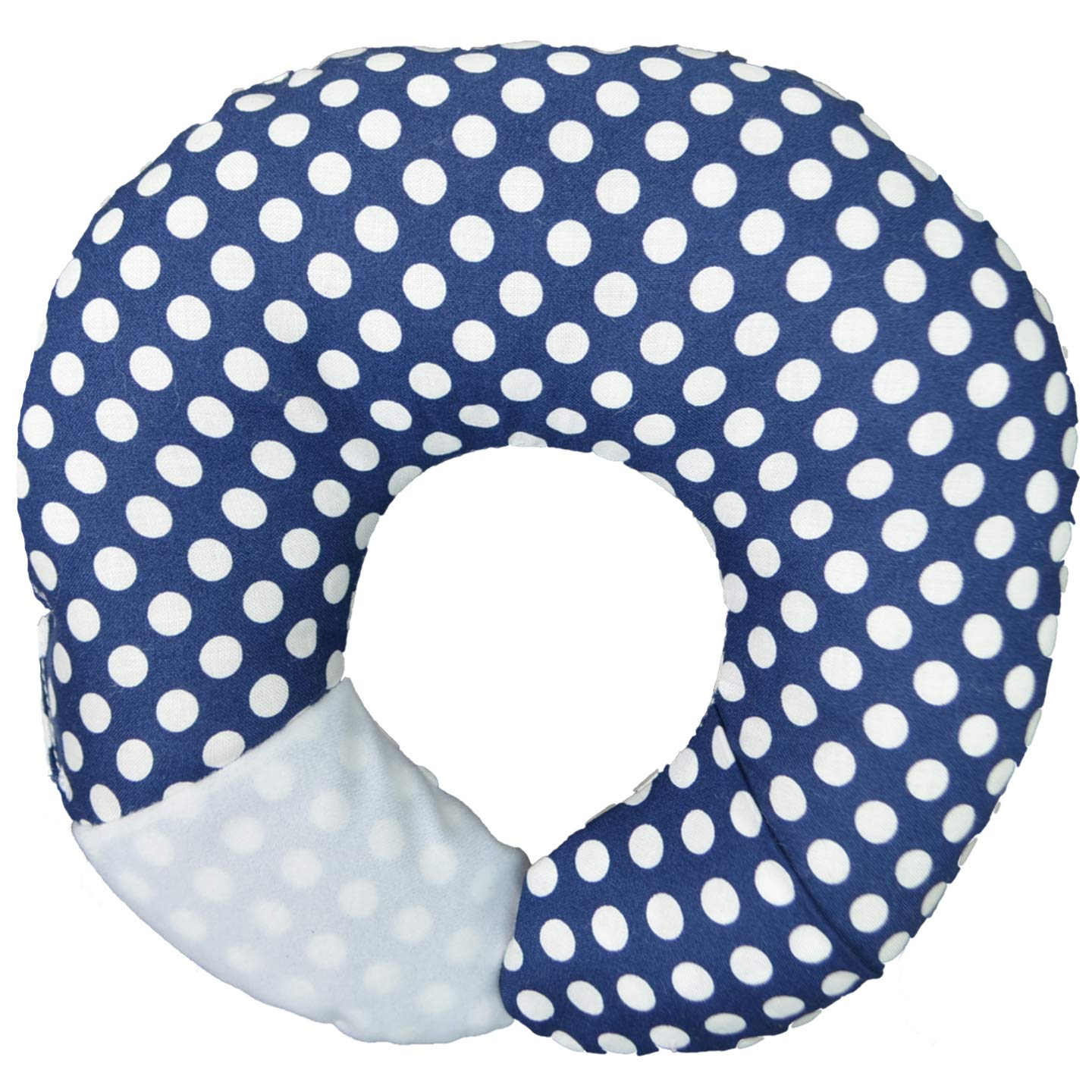 Babymoon Pod Best Pillow for Flat Head Syndrome