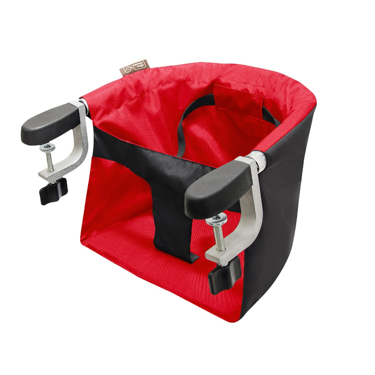 Mountain Buggy Pod Best Clip On Highchair