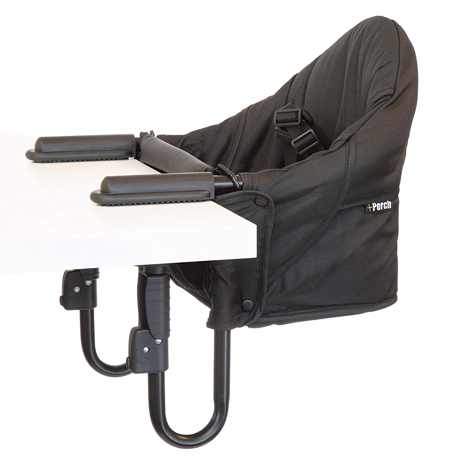 guzzie+Guss Perch Best Clip On Table Chair