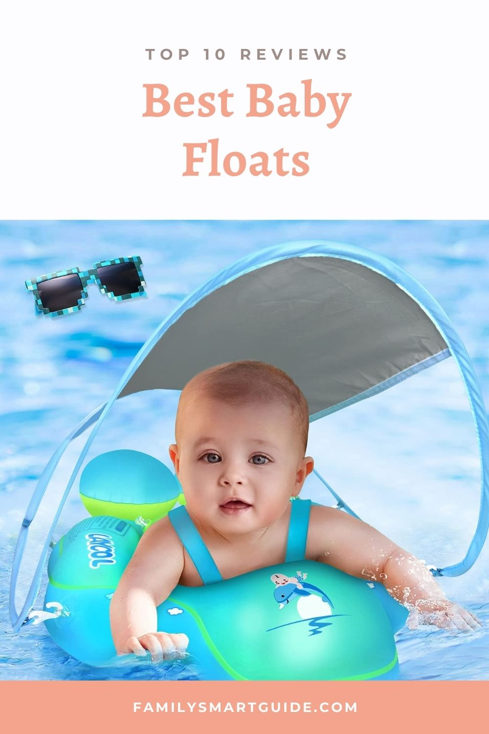 top 10 best baby floats reviews