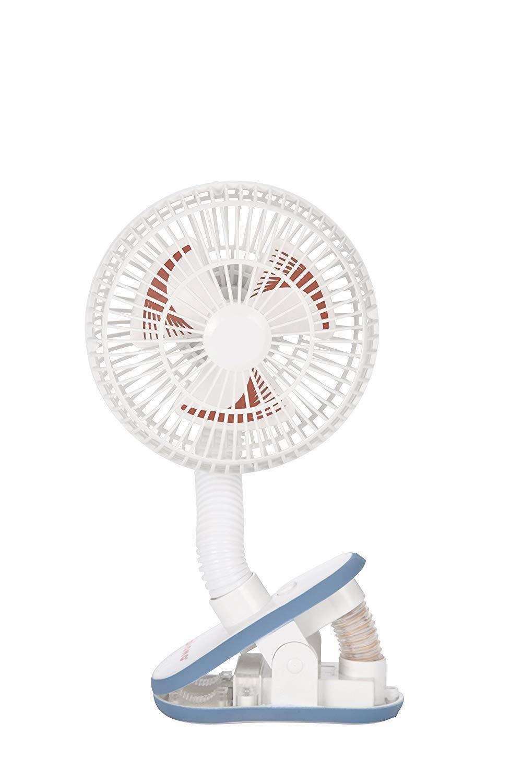 Diono Best Stroller Fan