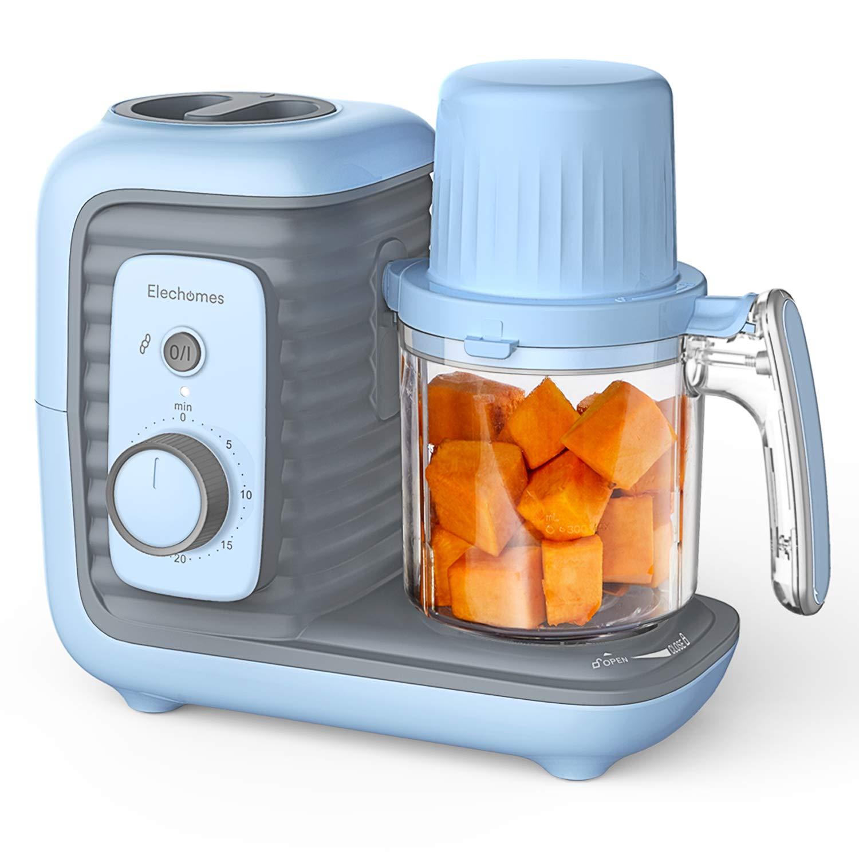 Elechomes Baby Food Blender for infants