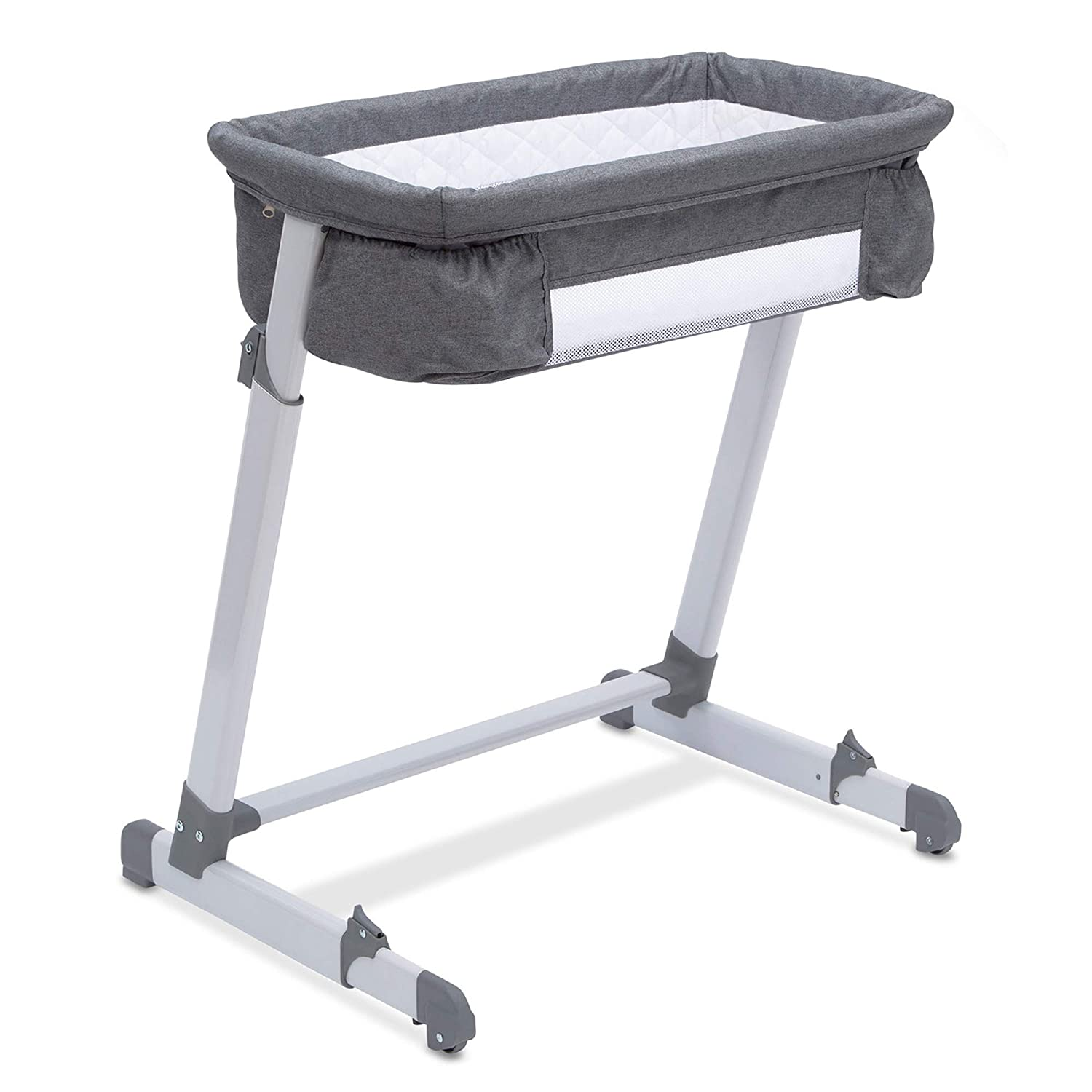 Simmons Kids By Best Baby Sleeper Bassinet