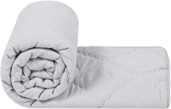 Baby comfy bedding for better sleep