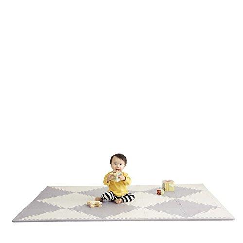 Skip Hop Foam Best Baby Play Mat
