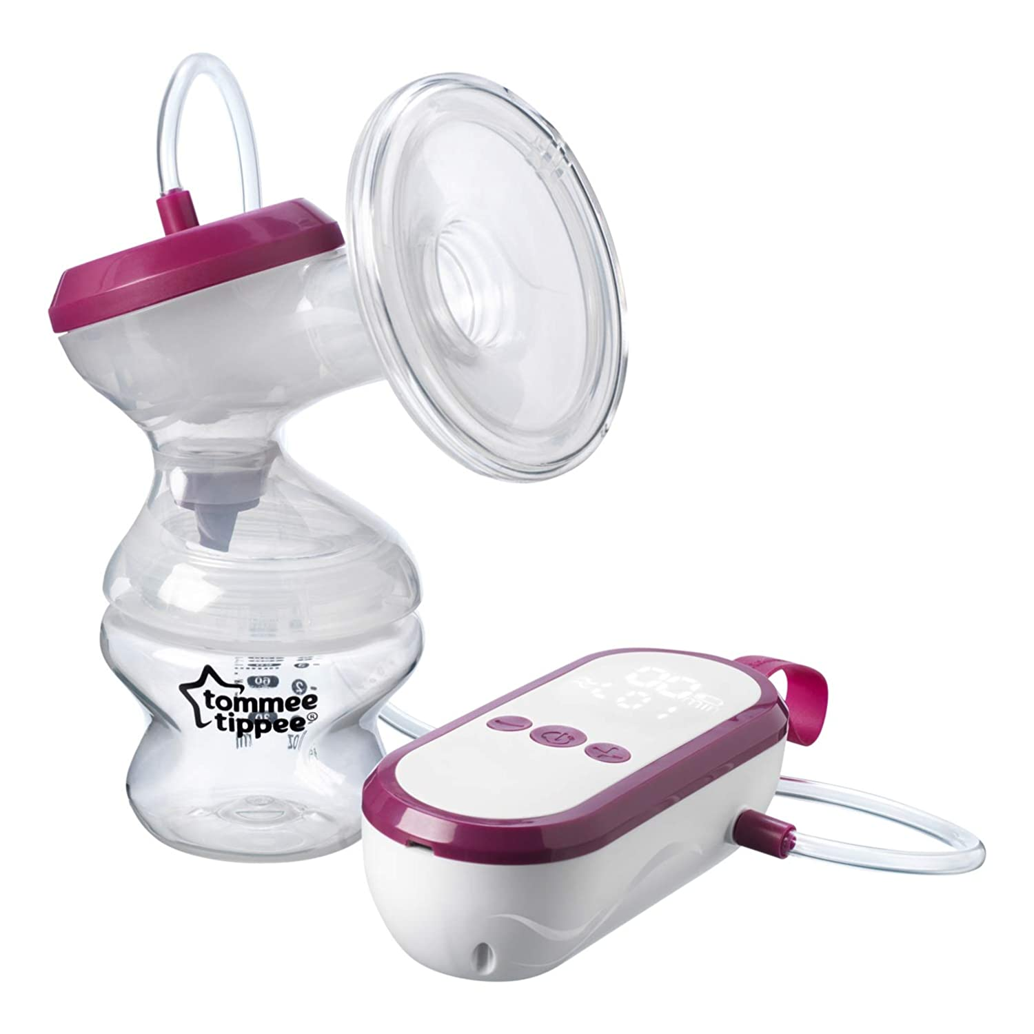 Tommee Tippee Best Electric Breast Pump