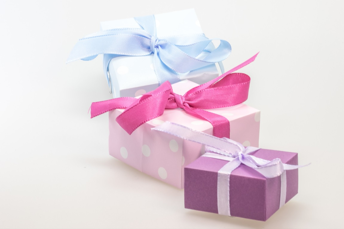 Pregnancy Gifts
