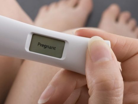 Best Pregnancy Tests to Take at Home