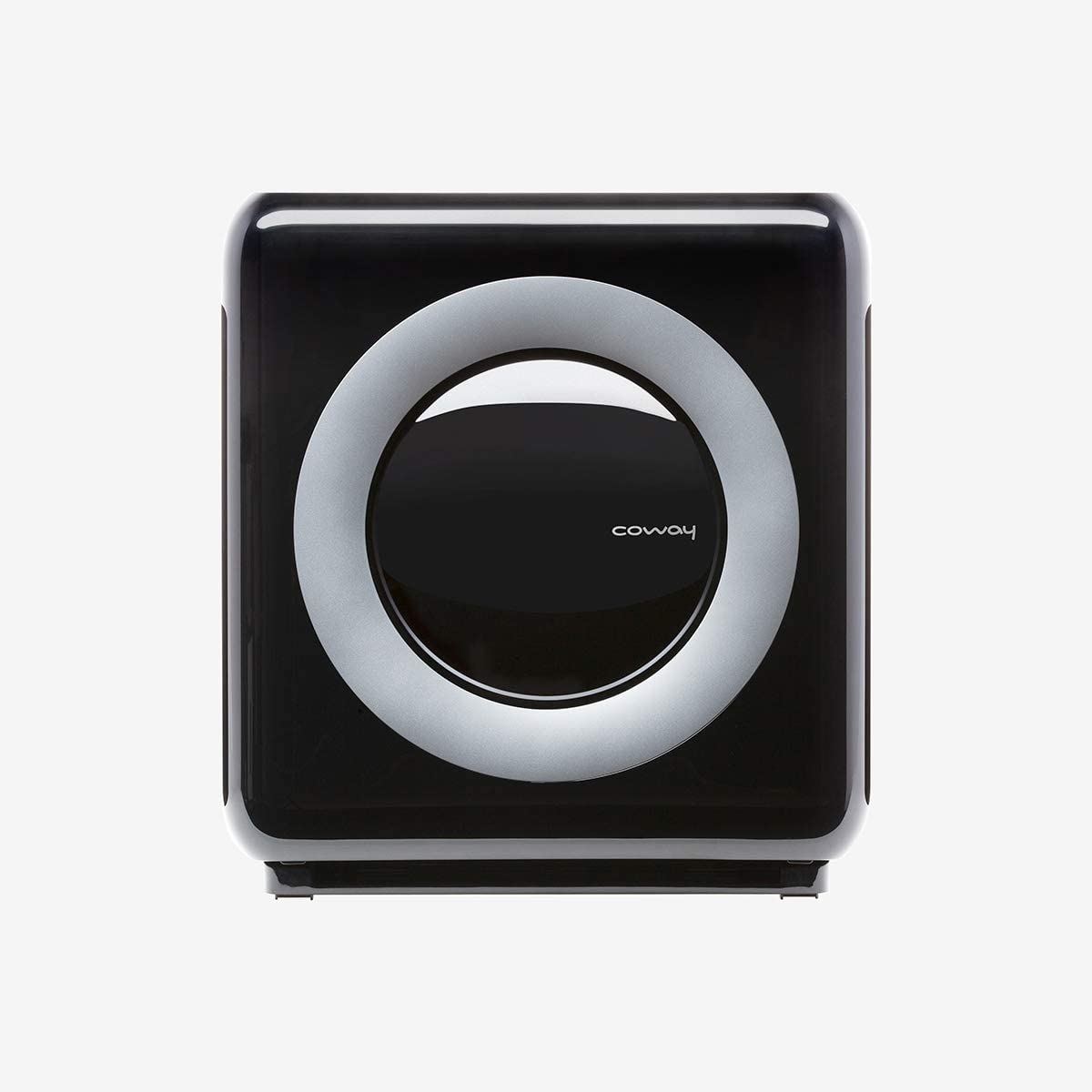 Coway AP-1512HH Mighty Best Baby Air Purifier