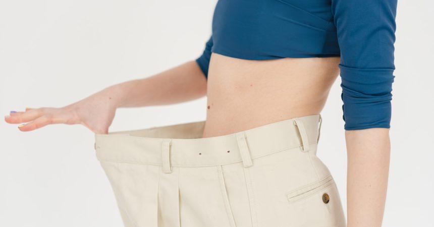 Top 10 Best Weight Loss Pills & Diet Supplements